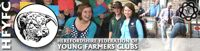 Herefordshire Federation Young Farmers Clubs